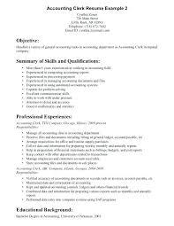 Payroll Accounting Job Description Payroll Accountant Resume Foodcity Me