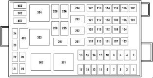 2008 ford f350 diesel fuse box diagram 2006 2002 f 350 super duty 6 full size of 2002 ford f350 73 fuse box diagram 2008 diesel location layout electrical wiring