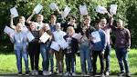 Live Blog: A Level results day for Wiltshire pupils