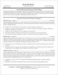 Free Resume Sample Customer Service Resume Sample 638 825 Banking Manager