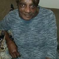 Priscilla Steele Obituary - Death Notice and Service Information