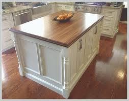 island countertop overhang contemporary kitchen island kitchen island granite countertop overhang