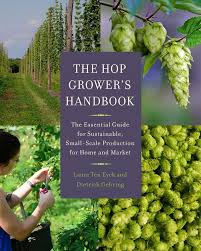 Green Kitchen Stories Book Book Picks Wamc