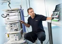 Medical Equipment Technician Medical Equipment Repair Services San Antonio And S Tx