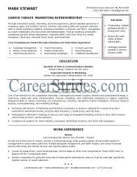 sample resume for college sample resume for recent college graduate tehnolife