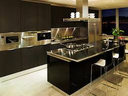 stainless steel kitchen island fascinating inspiration stainless steel kitchen island ikea