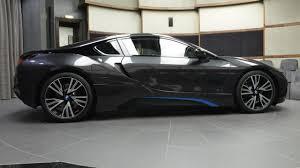 BMW 3 Series bmw i8 2014 price : BMW : 2018 Bmw I8 2014 514171 Bmw I8 In Sophisto Grey From Bmw Abu ...
