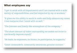Working For A Living - jacoBLOG | jacoBLOG via Relatably.com