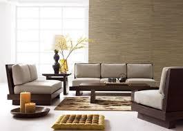 living room furniture small rooms. 14 ides inspirantes pour dcorer le salon avec style japonais japanese living roomssmall room furniture small rooms n