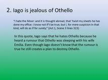 othello essay topics jealousy njhs essay tips do have write my othello essay topics jealousy