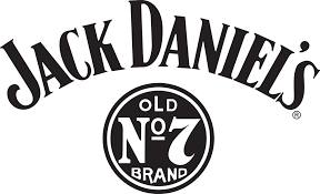 JackDaniels-logo - Lane Frost Challenge