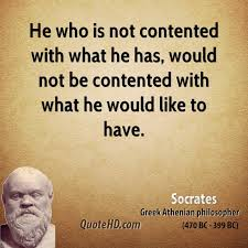 Socrates Quotes On Love Extraordinary Socrates Quotes QuoteHD