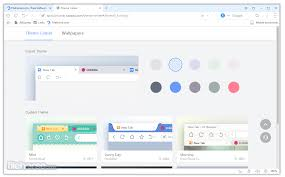 Try the latest version of uc browser for pc 2017 for windows Uc Browser Download 2021 Latest For Windows 10 8 7