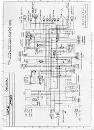 wiring diagram for a honda ruckus the wiring diagram looking for some wiring help wiring diagram