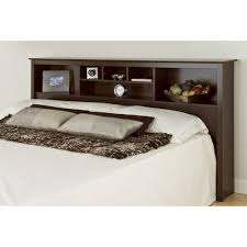 unfinished bedroom furniture malm bed dimensions. Bedroom Furniture Shelf Velvet Tufted Oversized Comforter Super King Teenager Wing Back Mirror Headboard With Unfinished Wood Block Stone Wall Mounted Malm Bed Dimensions