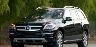 new car release dates 2013 australiaMercedesBenz Australias plans for 2013