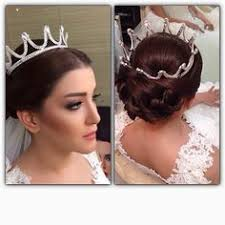 persian bride iranian beautiful bride bride hairstyle persian makeup wedding hairstyle