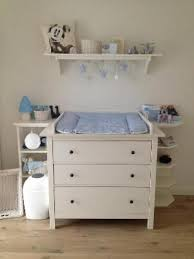 ... Best 25 Ikea Hemnes Changing Table Ideas On Pinterest | White For Ikea  Hemnes Baby Changing ...