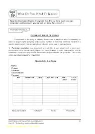 Employee File Checklist Hr Checklist Templates Free Premium Personnel File Template