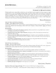 Fashion Resume Objective Sample - http://jobresumesample.com/569/fashion