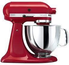red kitchen aid kitchenaid red stove top kettle kitchenaid stand mixer red velvet cake recipe