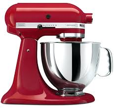 red kitchen aid kitchenaid red stove top kettle kitchenaid stand mixer red velvet cake recipe