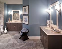 blue and brown bathroom designs.  Bathroom Bathroom Blue Brown Design Pictures Remodel Decor And Ideas In And Designs Pinterest