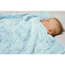 Baby Blanket Knitting Patterns Free Downloads Amazing Baby Blanket Knitting Patterns Free Crochet And Knit