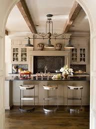 retro kitchen lighting ideas. 53 Kitchen Lighting Ideas Decoholic Intended For Vintage Prepare 10 Retro
