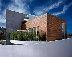 architecture modern houses. Perfect Modern Modern Mexican Architecture Fun Functional Fabulous 1 Contemporary Mexican  Architecture Fun Functional And Fabulous In Architecture Modern Houses P