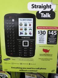 Straight Talk adding GSM phones