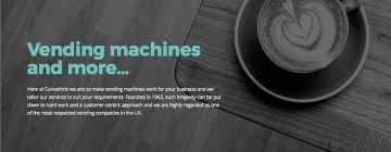 Vending Machine Codes For Free Food Adorable Vending Machine Services Coinadrink