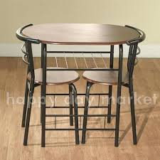 glamorous small two chair dining set two small white kitchen table and 2 chairs small white