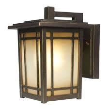 home depot outdoor lighting wall mount outdoor wall mounted lighting outdoor lighting the home depot outdoor