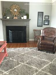 at home rugs rugs area rug living room mantel home decor at home rugs furniture at home rugs