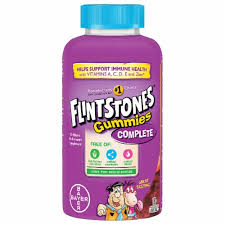 Image result for vitamin gummies