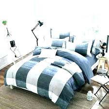 full size duvet set exotic crib bedding sets king covers amazing cover dimensions in cm feather