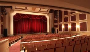 Levoy Theater Millville Nj Seating Chart Levoy Theater R2 Interior Design