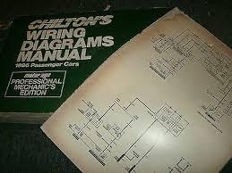 oldsmobile delta 88 royale oversized 1990 Olds 88 Wiring Diagram Rheem Condenser Electrical