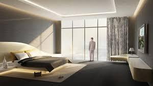 Big Master Bedroom Ideas Big Bedroom Ideas