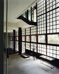 modern architectural interior design. Modren Modern From The 2016 Organizational Grant To The Jewish Museum For  Intended Modern Architectural Interior Design S