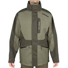 <b>куртка мужская</b> водонепроницаемая supertrack 300 <b>solognac</b>