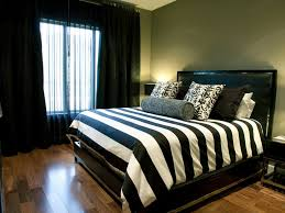 black and white master bedroom decorating ideas. Black And White Master Bedroom Design Decorating Ideas N
