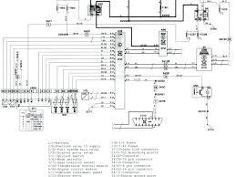 1995 4l60e transmission wiring diagram new external harness transmission wiring diagram 2000 mazda b3000 at Transmission Wiring Diagram