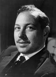 tennessee williams american playwright com tennessee williams
