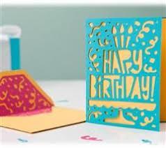 Courtney Lane Designs 150 Christmas Cards Made Using The Cricut Card Making Ideas Cricut