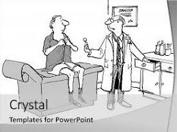 Cartoon Powerpoint Presentation 2000 Doctor Cartoon Powerpoint Templates W Doctor Cartoon Themed