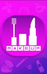 makeup selfie camera beauty plus screenshot 2