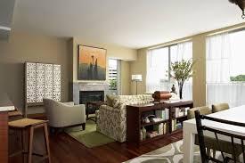 Extra Small Apartment Living Room Ideas Doherty Living Room X Inspiration Apartment Living Room Design Ideas