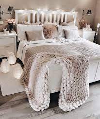 Purnell Furniture Ideas Simple Decorating Ideas